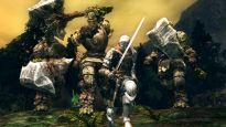 Dark Souls: Prepare to Die Edition - Screenshots - Bild 5