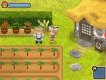 Harvest Moon: The Tale of Two Towns - Screenshots - Bild 9