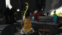 Rise of the Guardians: The Video Game - Screenshots - Bild 2