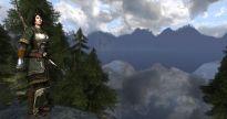 Der Herr der Ringe Online: Reiter von Rohan - Screenshots - Bild 2