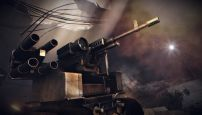 Medal of Honor: Warfighter - Screenshots - Bild 8