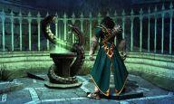 Castlevania: Lords of Shadow - Mirror of Fate - Screenshots - Bild 4