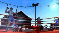 Sports Champions 2 - Screenshots - Bild 10