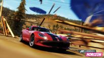 Forza Horizon - Screenshots - Bild 10