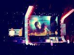 E3 2012 Fotos: Tag 1 - Artworks - Bild 32
