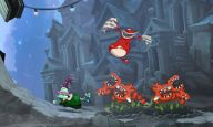 Rayman Origins - Screenshots - Bild 7