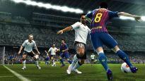 Pro Evolution Soccer 2013 - Screenshots - Bild 8