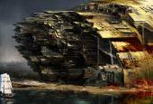 Guild Wars 2 - Artworks - Bild 24