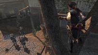 Assassin's Creed III: Liberation - Screenshots - Bild 1