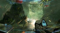 Halo 4 - Screenshots - Bild 7