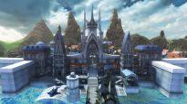 Dragon Knights - Screenshots - Bild 6