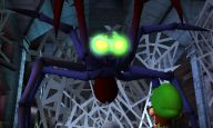 Luigi's Mansion: Dark Moon - Screenshots - Bild 14