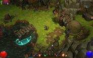 Torchlight II - Screenshots - Bild 18