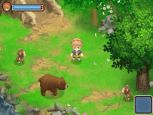 Harvest Moon: The Tale of Two Towns - Screenshots - Bild 13
