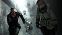 Resident Evil 6 - Screenshots - Bild 13