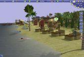 Camping-Manager 2012 - Screenshots - Bild 4