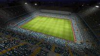 Pro Evolution Soccer 2013 - Screenshots - Bild 25