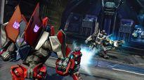 Transformers: Untergang von Cybertron - Screenshots - Bild 11