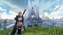 Dragon Knights - Screenshots - Bild 4