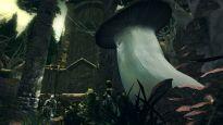 Dark Souls: Prepare to Die Edition - Screenshots - Bild 7