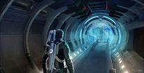 Star Trek - Artworks - Bild 3