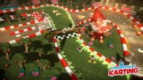 LittleBigPlanet Karting - Screenshots - Bild 7