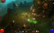 Torchlight II - Screenshots - Bild 9
