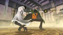 One Piece: Pirate Warriors - Screenshots - Bild 19
