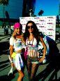 E3 2012 Fotos: Tag 1 - Artworks - Bild 47
