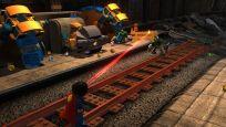LEGO Batman 2: DC Super Heroes - Screenshots - Bild 55