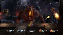 PlayStation All-Stars Battle Royale - Screenshots - Bild 3