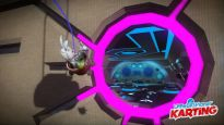 LittleBigPlanet Karting - Screenshots - Bild 4