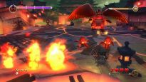 Mini Ninjas Adventures - Screenshots - Bild 16