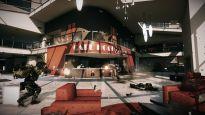 Battlefield 3 DLC: Close Quarters - Screenshots - Bild 3