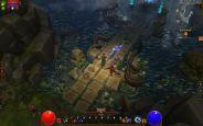 Torchlight II - Screenshots - Bild 7