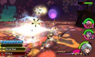 Kingdom Hearts 3D: Dream Drop Distance - Screenshots - Bild 15