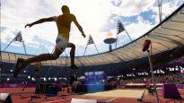 London 2012 - Das offizielle Videospiel der Olympischen Spiele - Screenshots - Bild 17