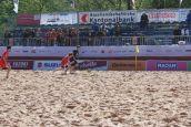 Swiss Beach Soccer League - Fotos - Artworks - Bild 1