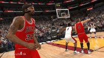 NBA Live 13 - Screenshots - Bild 4