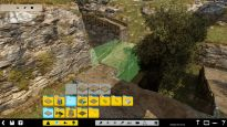 ShootMania Storm - Screenshots - Bild 1