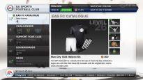 FIFA 13 EA Sports Football Club - Screenshots - Bild 10