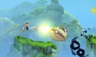 Rayman Origins - Screenshots - Bild 20
