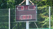 Swiss Beach Soccer League - Fotos - Artworks - Bild 57