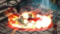 Ragnarok Tactics - Screenshots - Bild 10