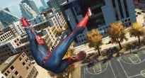 The Amazing Spider-Man - Screenshots - Bild 6