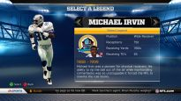 Madden NFL 13 - Screenshots - Bild 19