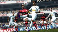 Pro Evolution Soccer 2013 - Screenshots - Bild 12