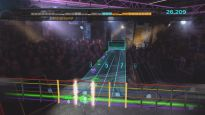 Rocksmith - Screenshots - Bild 6
