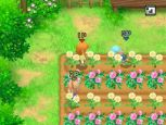 Harvest Moon: The Tale of Two Towns - Screenshots - Bild 12