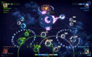 Planets under Attack - Screenshots - Bild 6